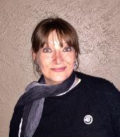 Valerie Mullins
